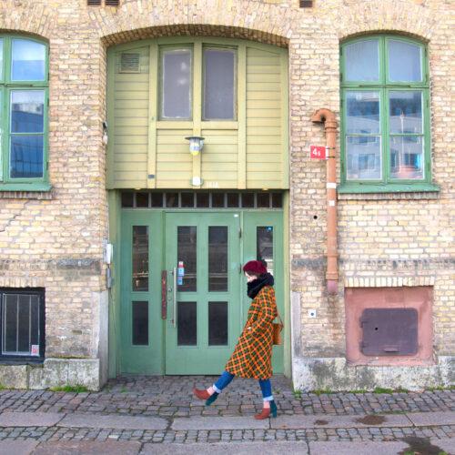 スウェーデン「ヨーテボリ」 観光・北欧雑貨ショッピング・カフェおすすめガイド<br><small>Sweden – Göteborg City Guide</small>